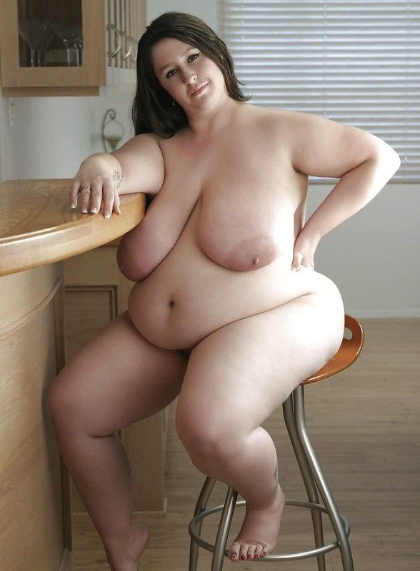 old granny huge tits ssbbw sex beach 2018