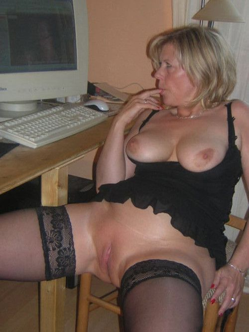 Mature swingers in grannis arkansas