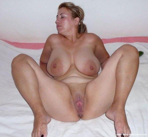 gros sexe poilu le sexe mateur