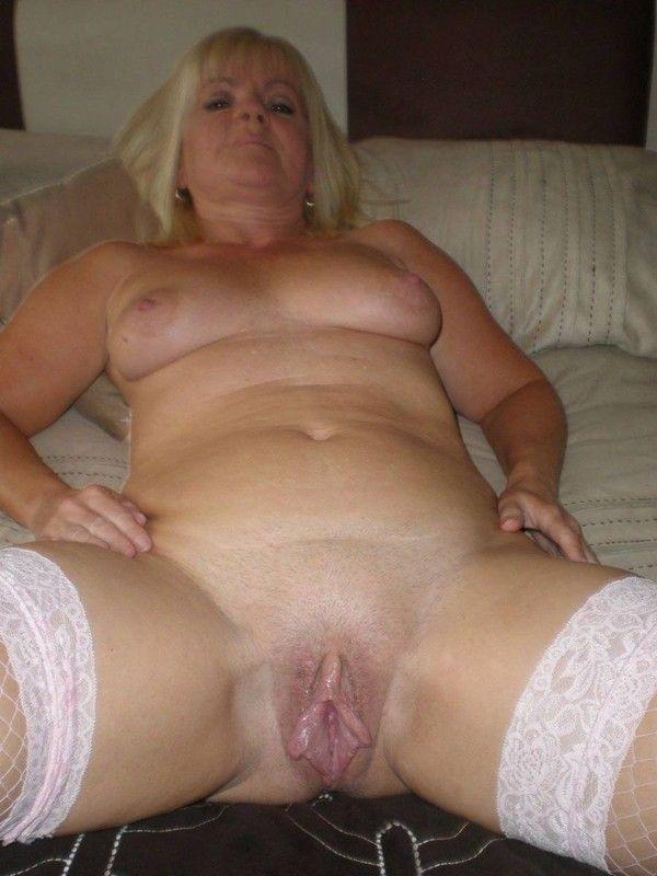sweet lesbian orgasm