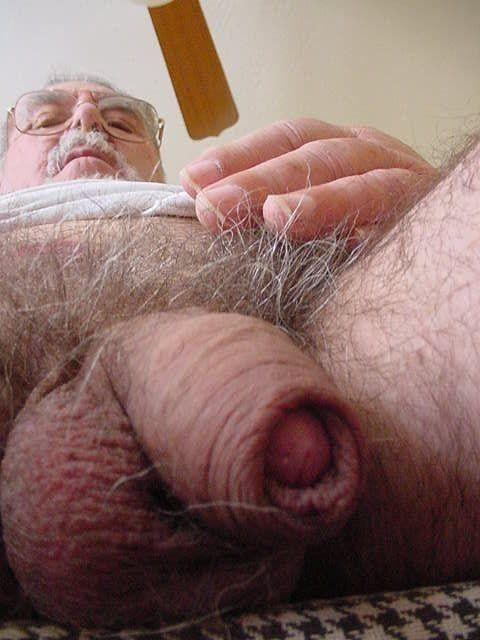 cul gay photo vieux papy gay
