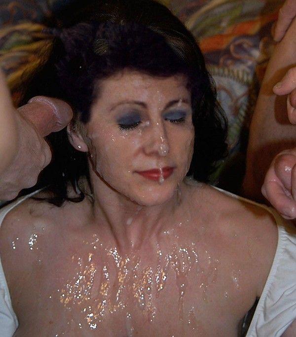 Romeoraj.....i use sperm facials ass bbw gallery huge fisting hot women