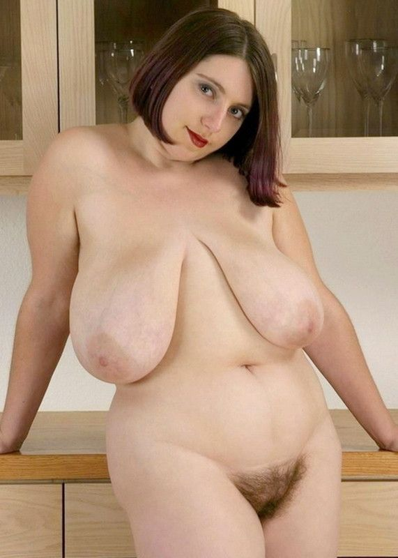 milf poilue escort bondy