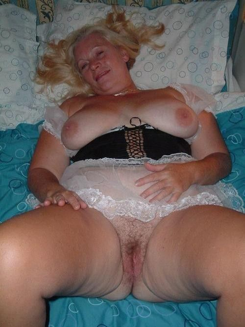 Hot njde fifth grade girl with dick