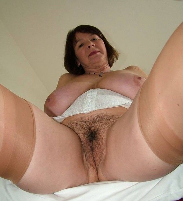 french mature tube wannonce massage gironde