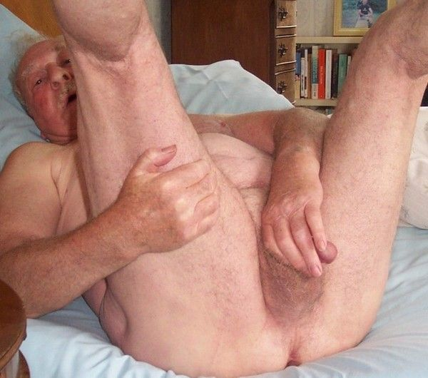 vieux papy gay rebeu gay photo