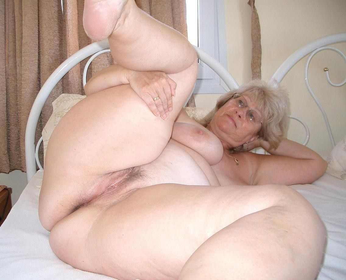 desi old grandmother fuck