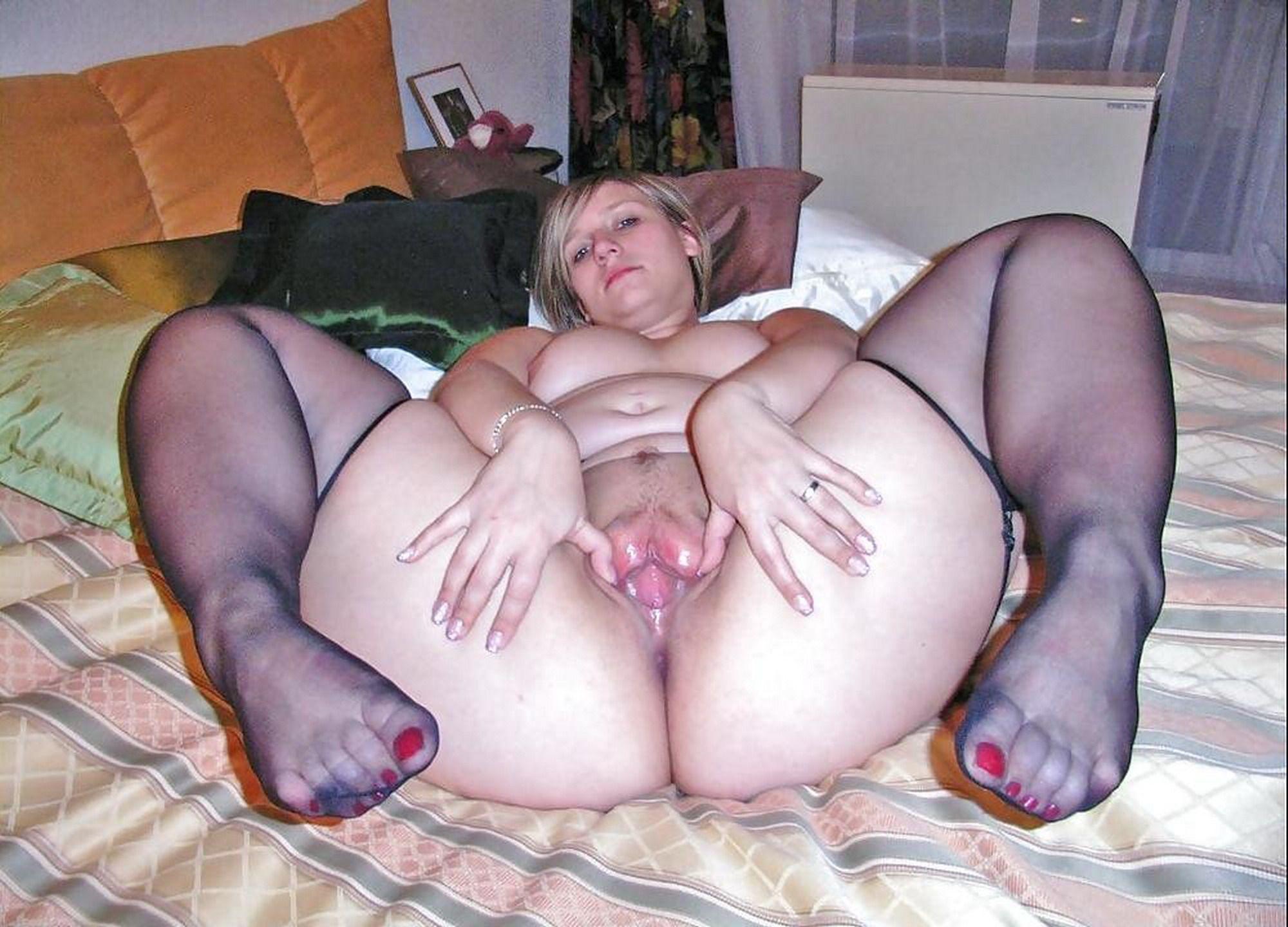 golie-polnie-babi-porno