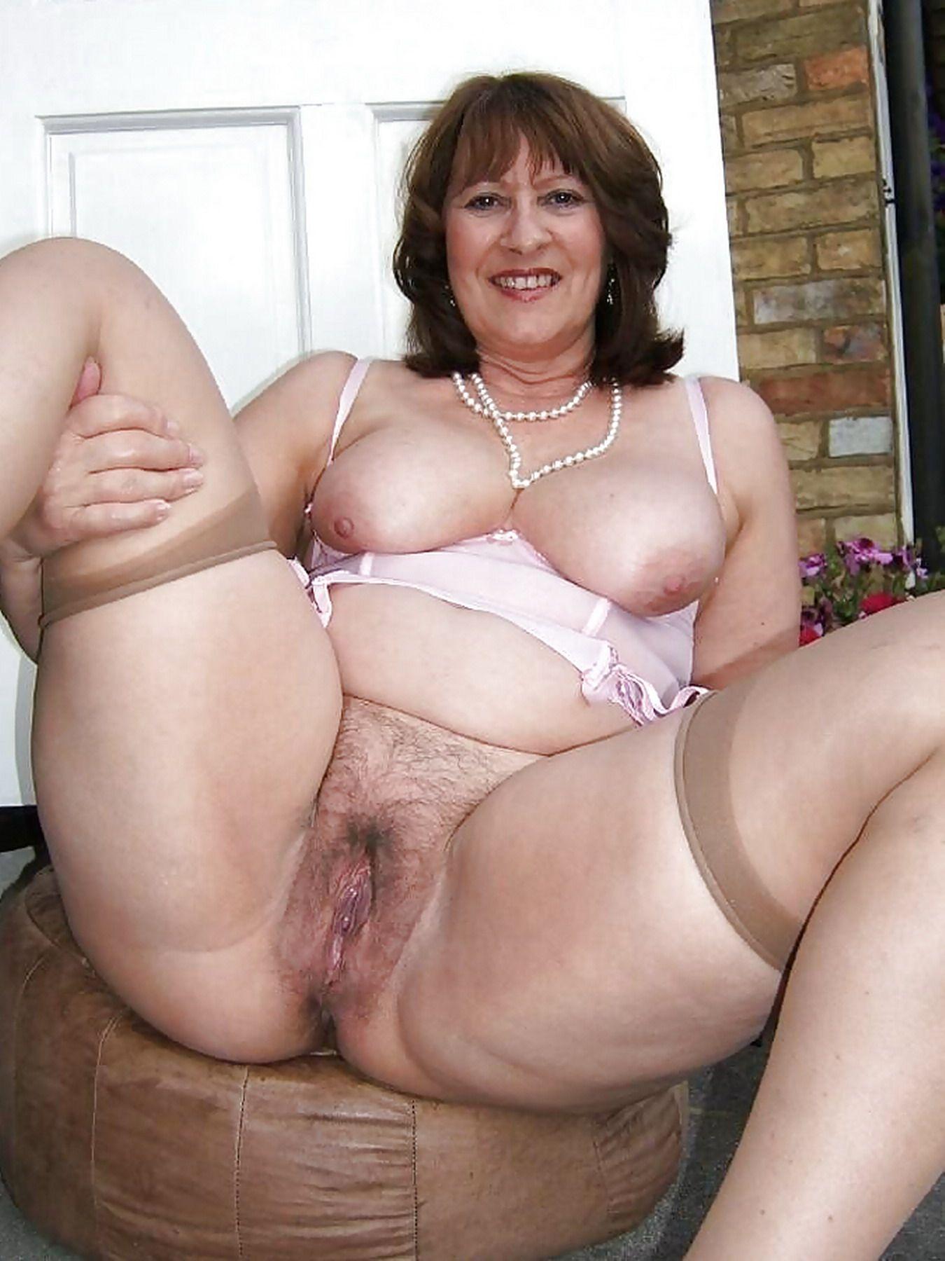 Секс с мамой и эйо падругай 7 фотография