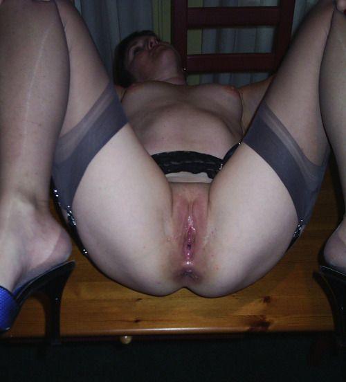 Amateur mature picture sex woman