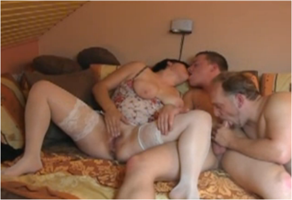 Домашнее секс видео мужа с женой онлайн