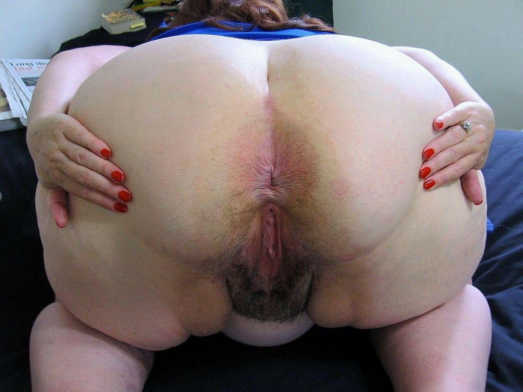 Смотреть порно толстая зрелая жопа, порно жирные бабы: жопы, сиськи, животы и секс 3 фотография