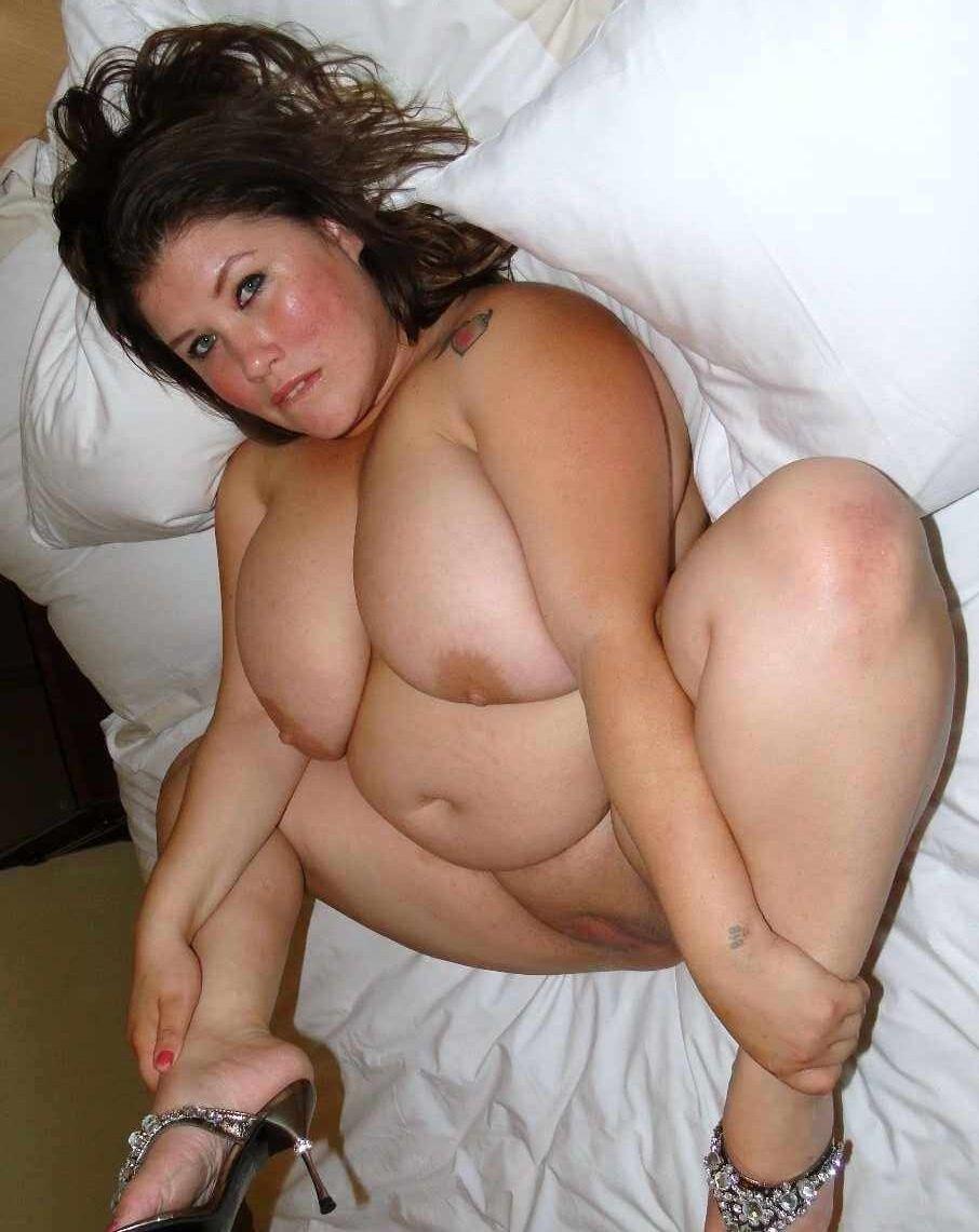 Пышки Женщины 30 50 Эро Фото