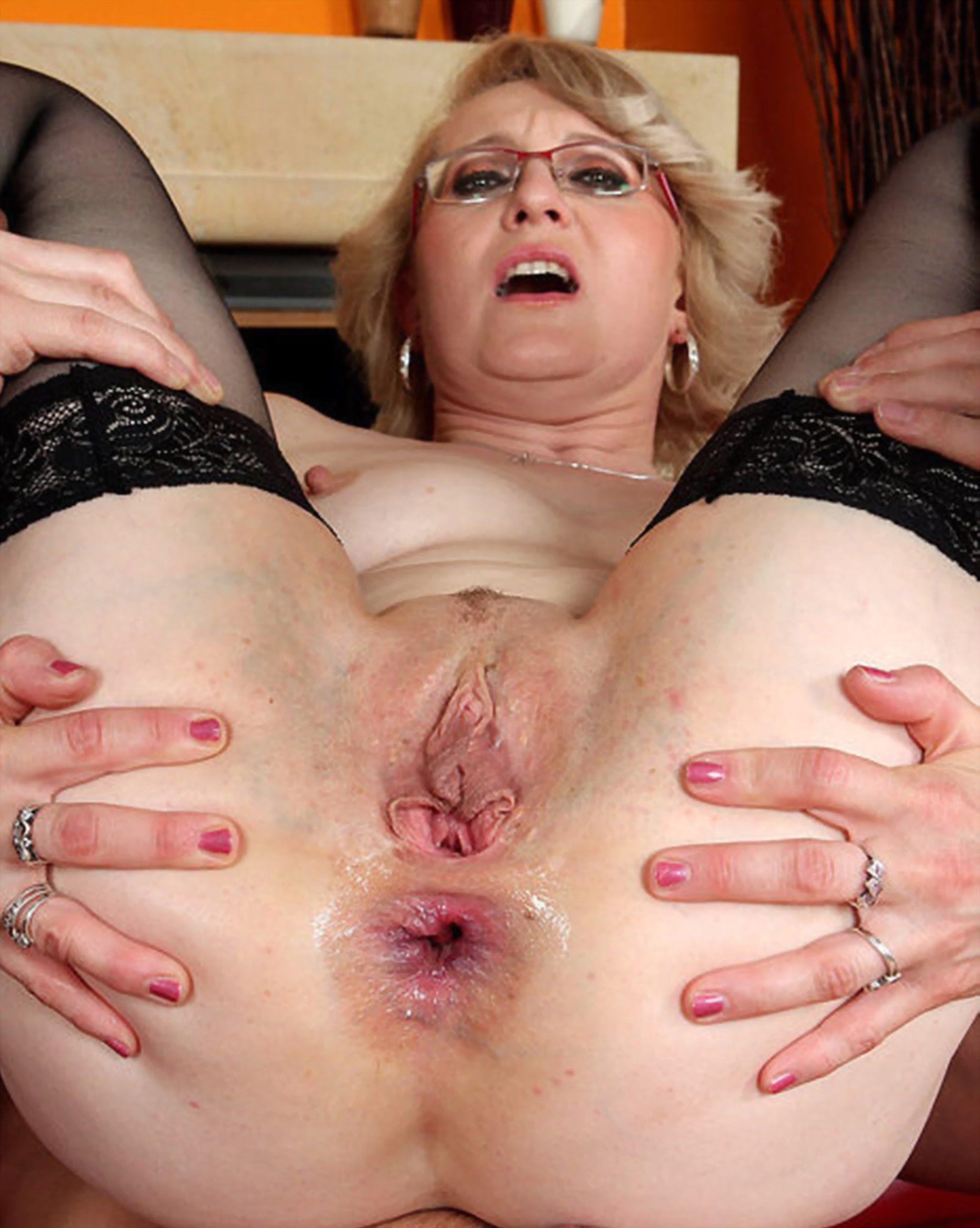 Порно лайк - Смотреть порно видео онлайн бесплатно