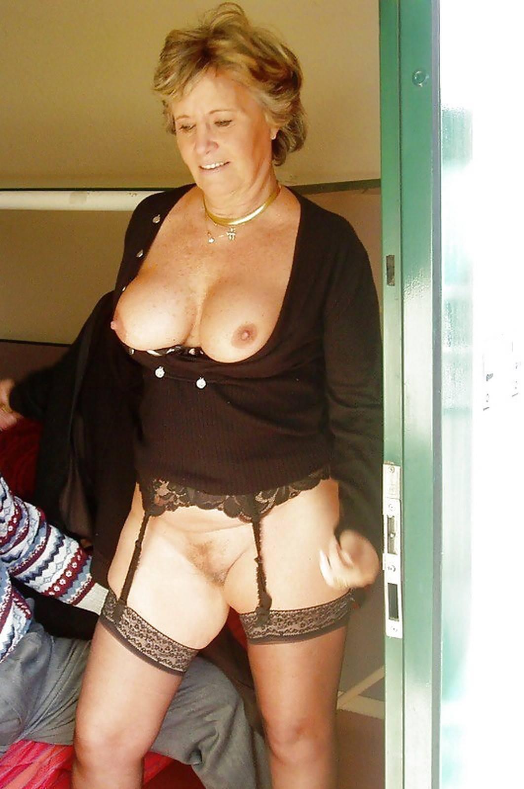 mamie mature escort sur nice