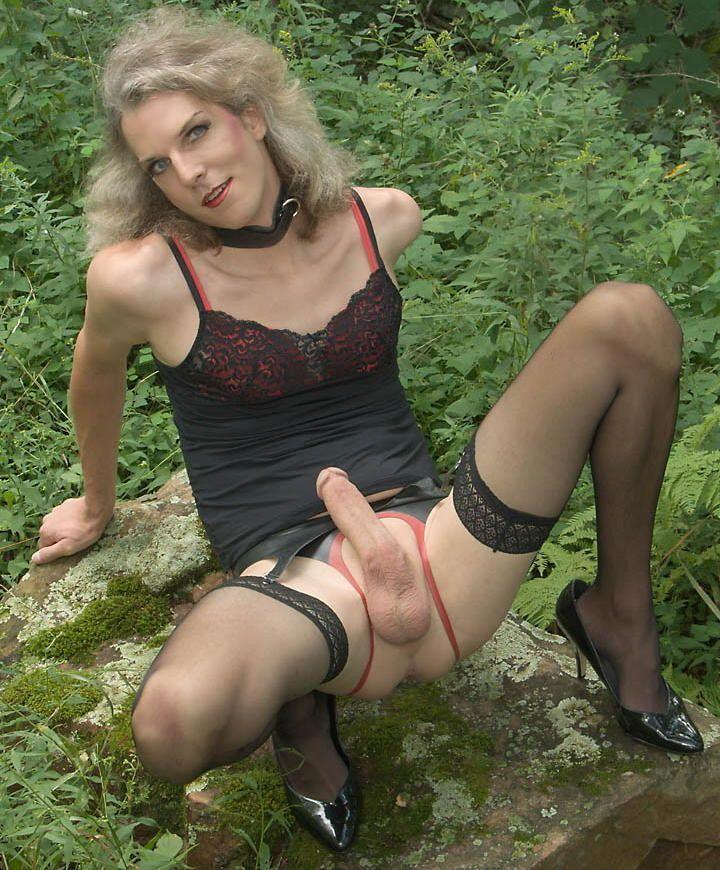 porno francais maman escorte loire